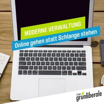 socialmedia_kernbotschaft_v3richtigefarbe-02