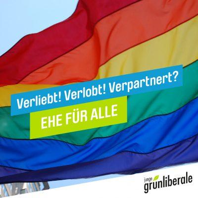 socialmedia_kernbotschaft_v3richtigefarbe-12